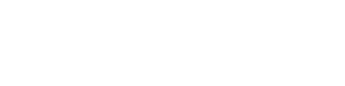 Participating Provider with Horizon OMNIA plan